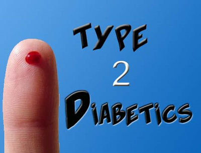 Drop these habits for Diabetes Type 2