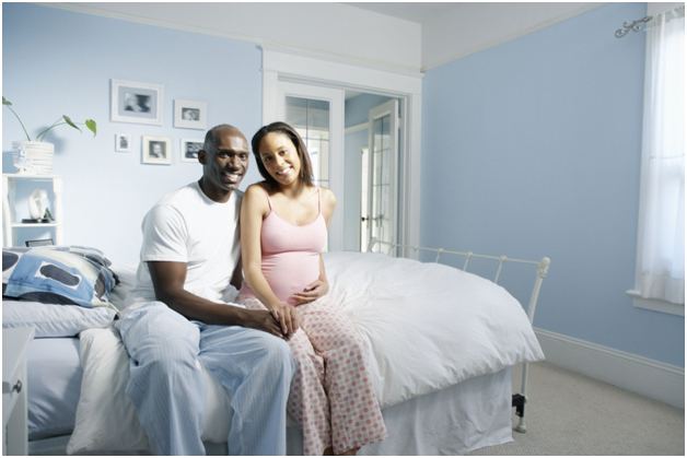 Infertility Treatment for Both Men and Women