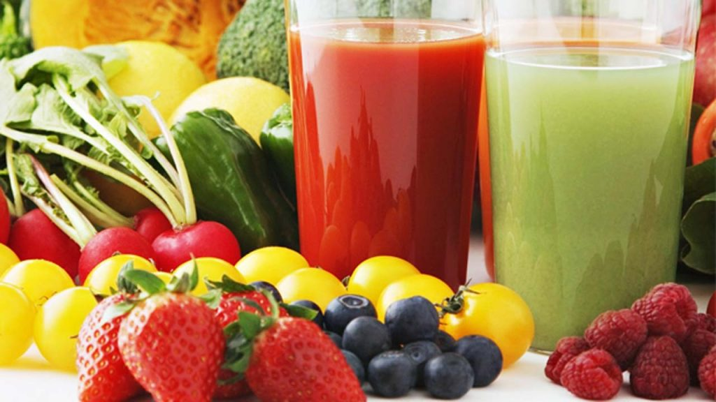 A Detoxifying Cleanse Can Boost Your Energy-2
