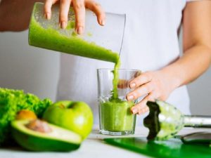 A Detoxifying Cleanse Can Boost Your Energy-3