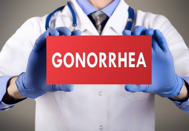 Discover the Signs, Symptoms and Treatment of Gonorrhea
