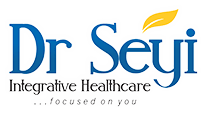 Dr Seyi Integrative Healthcare