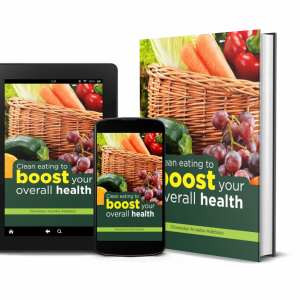 The_Clean_Eating_To_Boost_Your_Overall_Health